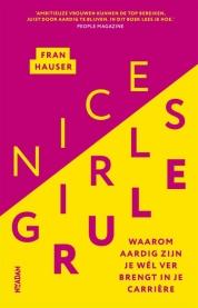 Nice girls rule