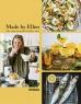 Ellen Van Duijn boeken