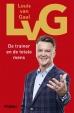 Louis van Gaal, Robert Heukels boeken