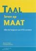 Margreet Verboog, D. Gunawan boeken