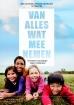 Anke van Keulen, Trees Pels, Annemiek van Beurden boeken