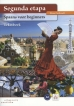 Elena Carbonell boeken