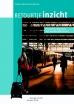 Toinette Loeffen, Herma Tigchelaar boeken