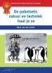 Hans van der Grind boeken