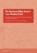 Gerard Breeman boeken