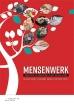 John Bassant, Marianne Bassant-Hensen boeken