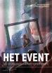 Dorothé Gerritsen, Ronald van Olderen boeken