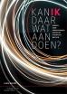 Carin Wevers boeken