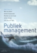 Wim van Noort, Sandra Groeneveld, Marieke van der Hoek, Jelmer Schalk boeken