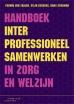 Yvonne van Zaalen, Stijn Deckers, Hans Schuman boeken