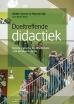 Walter Geerts, Martine Dijk, mmv Ryanne Tulner boeken