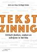 Ank van Heur, Brigit Kolen boeken
