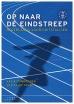 Katja Verbruggen, Marjet Tamse boeken