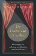 Richard Maxwell, Robert Dickman boeken