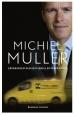 Michiel Muller boeken