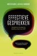Wouter Backx, Jan Hille Noordhof boeken