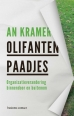 An Kramer boeken
