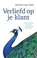 Patrick van Veen boeken
