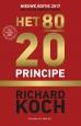 Richard Koch boeken