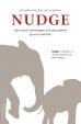Richard Thaler, Cass Sunstein boeken