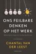 Chantal van der Leest boeken