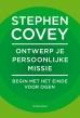 Stephen Covey boeken