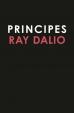 Ray Dalio boeken