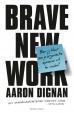 Aaron Dignan boeken
