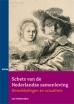 L. Rademaker boeken