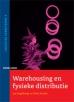 J. Engelbregt, N. Kruijer boeken