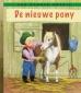 B. Chenery Perrin boeken