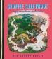 Gertrude Crampton boeken