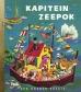 Georges Duplaix boeken