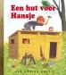 Edith Thacher Hurd boeken