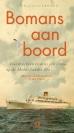 Godfried Bomans boeken