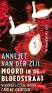 Annejet van der Zijl boeken