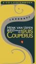 Louis Couperus boeken