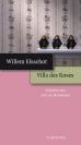Willem Elsschot boeken