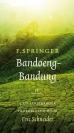 F. Springer boeken