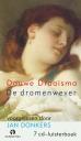 D. Draaisma boeken