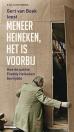 Gert van Beek boeken
