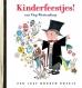 Hans van der Voort boeken