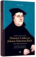 Govert Jan Bach boeken
