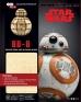 George Lucas boeken