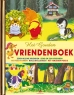 Jane Werner, Kathryn Jackson, Byron Jackson, Richard Scarry, Cathleen Schurr boeken
