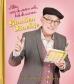 Dik Broekman boeken
