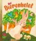 Barbara Steincrohn Davis boeken
