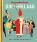 Sjoerd Kuyper boeken