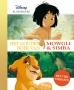 Disney boeken