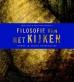 Mieke Boon, Peter Henk Steenhuis boeken